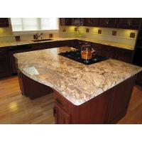 Marble Island Tops