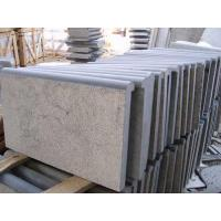 Best Granite Swimming Pool Coping Stone wholesale