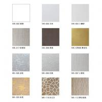 Best Stone Base And Shower Deck Series Foil Pattern wholesale
