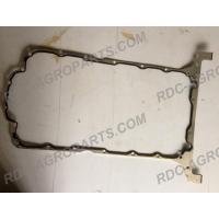 Best ENGINEERING MACHINERY PARTS RDC-TR-70405 wholesale