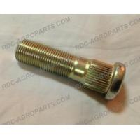 Best ENGINEERING MACHINERY PARTS RDC-TR-70318 wholesale