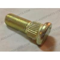 Best ENGINEERING MACHINERY PARTS RDC-TR-70324 wholesale