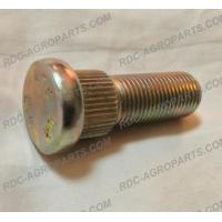 Best ENGINEERING MACHINERY PARTS RDC-TR-70327 wholesale