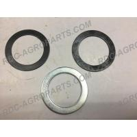 Best ENGINEERING MACHINERY PARTS RDC-TR-70505 wholesale