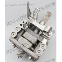Best ENGINEERING MACHINERY PARTS RDC-TR-70484 wholesale