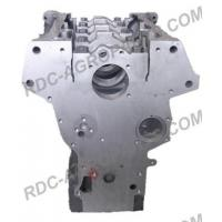 Best ENGINEERING MACHINERY PARTS RDC-TR-70451 wholesale