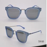 Best Stylish Retro Square Frame Sunglasses For Women And Men wholesale