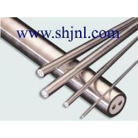 Best Thermocouple Mineral Insulated Cable wholesale