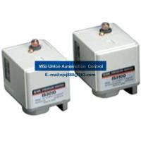 China SMC Pressure Switch/Micro Switch Type IS3000 on sale