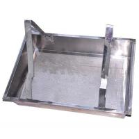 Best Uncapping tray MS-UT-02/03 wholesale