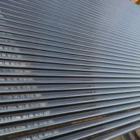 """Best Cold Drawn Seamless Steel <strong style=""""color:#b82220"""">Tube</strong> ASTM A179 wholesale"""