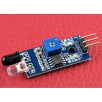 Buy cheap Obstacle Avoidance IR Sensor I from wholesalers
