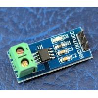 Buy cheap 5A 20A 30A ACS712 Module Measu from wholesalers