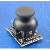 Buy cheap JoyStick Module X Y Dual Axis from wholesalers