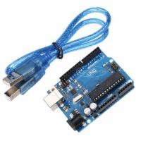 Buy cheap Newest Version UNO R3 developm from wholesalers
