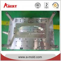 Best Low Pressure Cost 3D Printing Injection Molding Mould and Mildew for Plastic wholesale