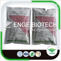 Best Agrochemicals for wide use Carbendazim 50%WP,80%WP wholesale