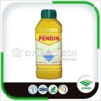 Buy cheap Pendimethalin 33% EC Herbicide Agrochemical Insecticide from wholesalers