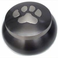 Best Slate with Pewter Paws Large wholesale