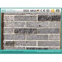 Best Hainan Black Basalt Rock Stone Tiles and Basalt Pavers for Projects wholesale