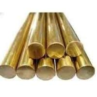 Best Brass Bars wholesale