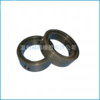 Best Quick Connector Gaskets Butterfly valve rubber gasket wholesale
