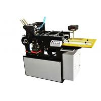 Best Automatic Toothpick Bag Making Machine,Toothpick Packaging Machine wholesale