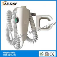 China X-ray Push Button Switch Model: HS-04-1 on sale