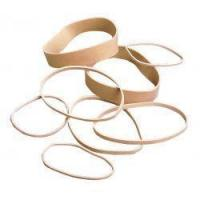"""Best Classroom & Office Big Rubber Bands, 7"""" x 1/8"""", Pack of 12 wholesale"""