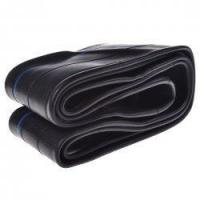 Motorcycle Inner Tube Butyl Rubber Inner Tube 3.25/3.50-18(100/90-18)With TR4 Air Cock