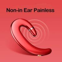 Best In-car Charger Non-in Ear Painless Heaset wholesale