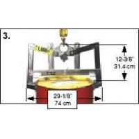 Best Models 90, 91 and 92 Drum Lifters wholesale