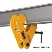 Best UBC Universal Beam Clamp UBC Universal Beam Clamp wholesale