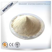 Best Sulfonated Melamine-Formaldehyde Resin Superplasticizer for Concrete wholesale