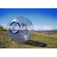 China Grass earth YH-001 on sale