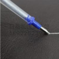 China SILVER PEN FOR CLOTHING FACTORY DEDICATED on sale