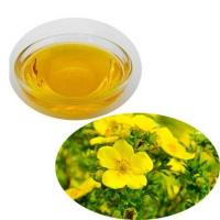 Buy cheap Evening primrose oil from wholesalers