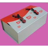 Best Gift Boxes YXF-PBS-0003 wholesale