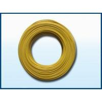Best Product UL1591/UL1592 FEP teflon insulated high temperature wire wholesale
