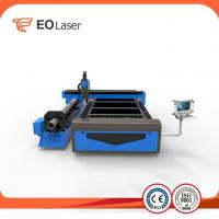 Best Laser Cutting Machine Metal Tube And Pipe Fiber Laser Cutting Machine wholesale
