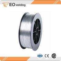 China E71t-1 Flux Cored ARC Welding Wire on sale