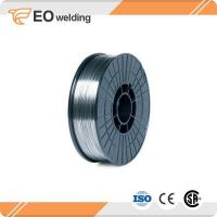 China AWS ER308LT-1 Flux Cored Welding Wire on sale