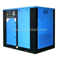 Best SPINNING RELATED PRODUCTS AIR COMPRESSOR wholesale