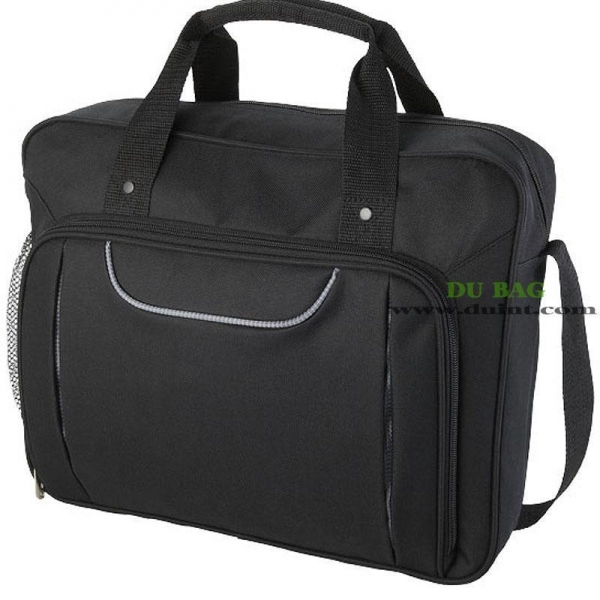 Cheap Express 15 inch Laptop Bag CB1073 for sale