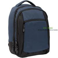 Best Chartwell Laptop Backpack CB1572 wholesale