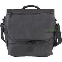 Best Greenwich Executive Tablet PC Business Bag CB1581 wholesale