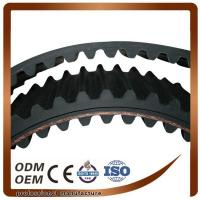 Best Excellent timing belt serpentine belt from China wholesale