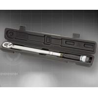 China 1/2Dr.42-210 Nm Torque Wrench on sale