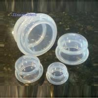 Best Cuppings Silicon cupping set Cupping set wholesale