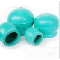 Best Cuppings Rubber cupping Cupping set wholesale